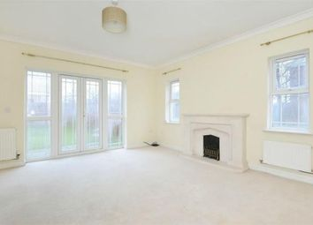 Thumbnail 5 bed detached house for sale in Deepcut, Camberley