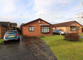 Thumbnail 3 bedroom bungalow for sale in Redwood Drive, Great Sutton, Ellesmere Port