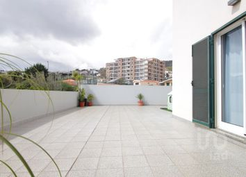 Thumbnail 3 bed apartment for sale in Caniço, Santa Cruz, Ilha Da Madeira