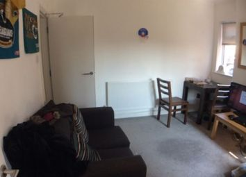 4 bed semi-detached house to rent in Mona Street, Beeston, Nottingham NG9