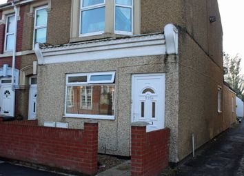 Thumbnail 1 bedroom flat to rent in Ferndale Road, Swindon