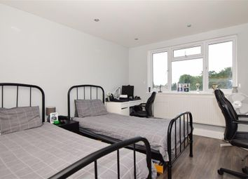 Minster Way, Hornchurch, Essex RM11. 4 bed semi-detached house