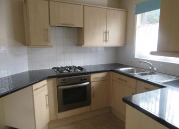 Thumbnail 3 bedroom semi-detached house for sale in St Andrews Close, Shoeburyness, Essex