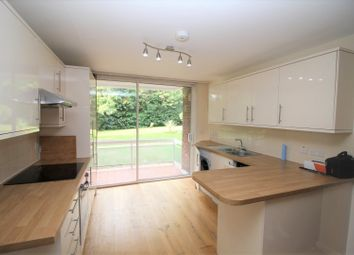Thumbnail 2 bed flat to rent in Leamington House, Stonegrove, Edgware