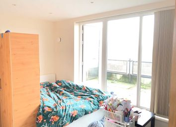 Room to rent in Greyhound Hill, London NW4