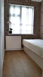 Thumbnail Room to rent in Boundary Rd, Edmonton Green