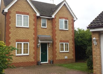 Thumbnail Room to rent in Lilac Grove, Rushden