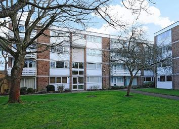 Thumbnail 2 bed flat to rent in Petworth Court, Bath Road, Reading