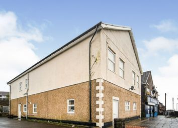 2 bed flat for sale in Heol Aneurin, Caerphilly CF83
