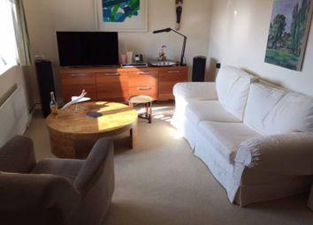 Thumbnail 2 bed flat to rent in Felstead Street, Hackney Wick