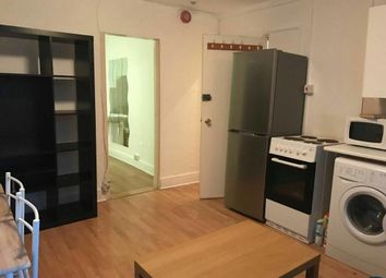 Thumbnail 1 bed flat to rent in Chiswick High Rd Chiswick, London