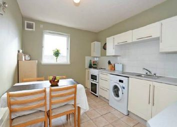 Thumbnail 2 bed flat to rent in Castle Terrace, City Centre, City Of Aberdeen