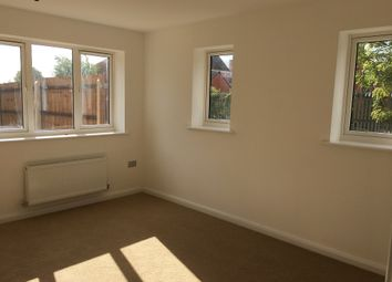 Thumbnail 2 bed terraced house for sale in Kingfield Road, Coventry