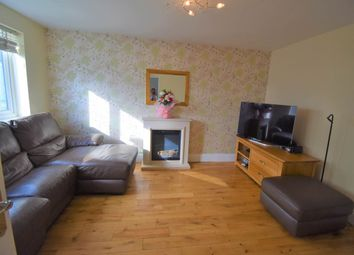 Thumbnail 3 bed property to rent in Clovelly Place, Newton, Swansea