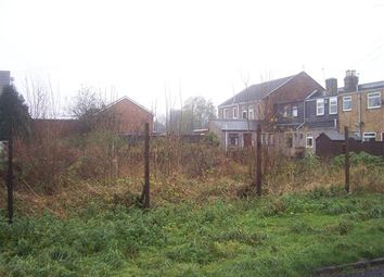Thumbnail Semi-detached bungalow for sale in Hedgefield View, Dudley, Cramlington