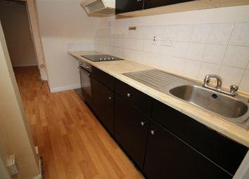 Thumbnail 1 bed property for sale in Westmorland Street, Barrow In Furness