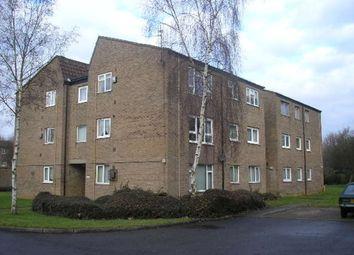Thumbnail 2 bed flat to rent in Deerleap, Bretton, Peterborough