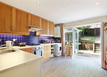 4 bed terraced house to rent in Wisteria Road, London SE13