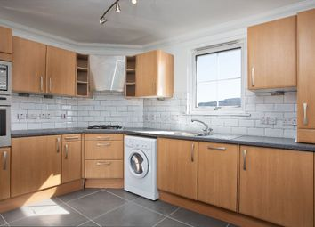 Thumbnail 2 bed flat for sale in 7 St. Leonard's Court, St. Leonard's Bank, Perth