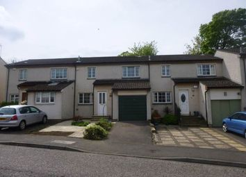 Thumbnail 3 bedroom detached house to rent in Braehead Avenue, Barnton, Edinburgh
