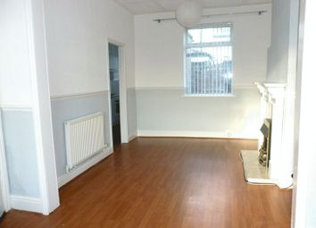 Thumbnail 2 bed terraced house to rent in Alpha Street, Liverpool