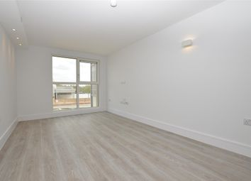 Thumbnail 1 bed flat to rent in Premier House, Edgware, London
