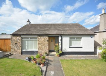 3 bed detached bungalow for sale in Newcraighall Road, Edinburgh EH15