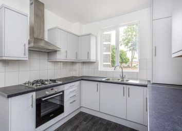 3 bed terraced house for sale in Brougham Road, Southsea PO5