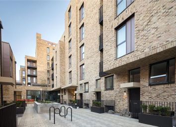 Thumbnail 3 bed flat for sale in Grays Inn Road, Kings Cross