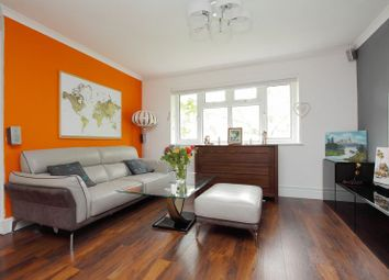Thumbnail 2 bedroom flat for sale in Dean Rise, Hurstbourne Tarrant, Andover