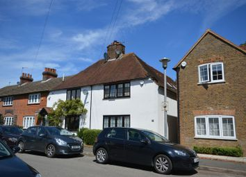 Thumbnail 3 bed semi-detached house to rent in Dupre Crescent, Wilton Park, Beaconsfield