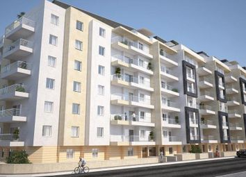 Thumbnail 2 bed apartment for sale in 2 Bedroom Apartment, Qawra, Northern, Malta