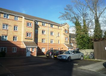 Thumbnail 2 bed flat to rent in Priestley Court, Princes Gate, High Wycombe
