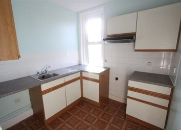 Thumbnail 1 bed flat to rent in St. Georges Business Park, Castle Road, Sittingbourne