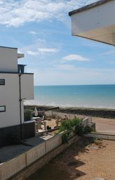 Thumbnail 1 bed flat to rent in High Street, Rottingdean