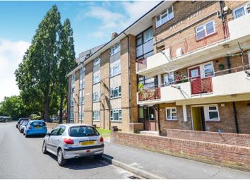 3 bed flat to rent in Wingfield Street, Portsmouth PO1