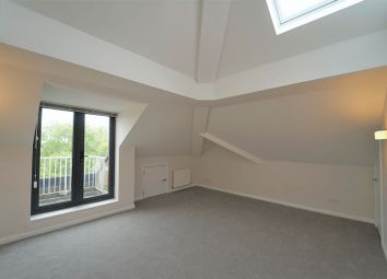 Thumbnail 1 bed flat to rent in Swallow Court, Maida Vale