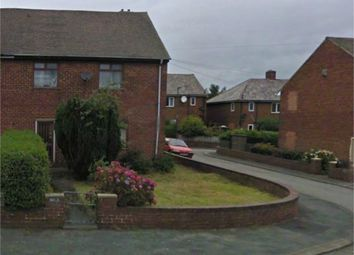 Thumbnail 3 bed semi-detached house to rent in Fairfield, Consett, Durham