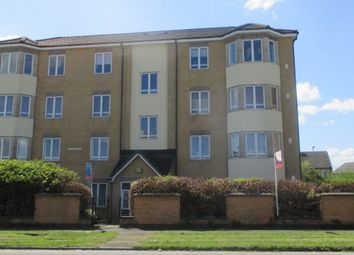 Thumbnail 2 bed flat to rent in Ned Lane, Tyersal, Bradford