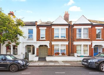 2 bed maisonette for sale in Lambrook Terrace, London SW6