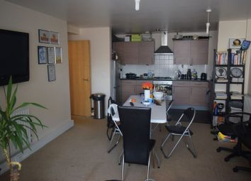 Thumbnail 2 bed flat to rent in Two Bedroom Flat, Weighton Road, London