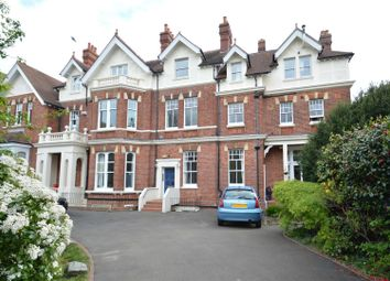 Thumbnail 2 bed property for sale in Amherst Road, Tunbridge Wells