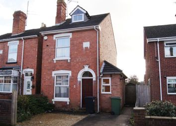 Thumbnail 5 bed property to rent in Mcintyre Road, Worcester