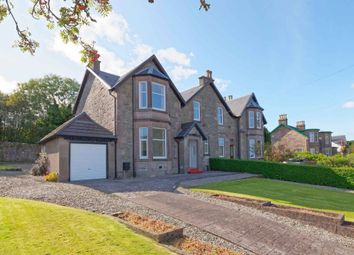 Thumbnail 4 bed property for sale in Sandbank, Dunoon, Argyll And Bute