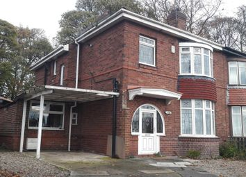 Thumbnail 5 bed detached house to rent in Darlington Road, Durham