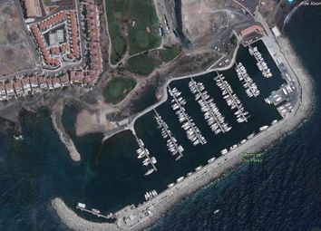 Thumbnail Studio for sale in Tenerife, Canary Islands, Spain - 38639
