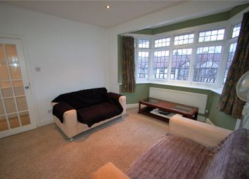 1 bed maisonette to rent in Heather Park Drive, Wembley HA0
