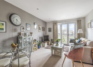 1 bed flat for sale in Verona House, Aventine Avenue, Mitcham, Surrey CR4