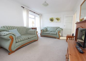 Thumbnail 2 bed flat for sale in Notte Street, The Barbican, Plymouth