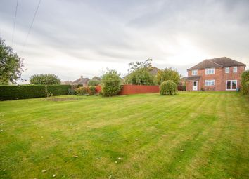 4 bed detached house for sale in Helena Road, Yeovil, Somerset BA20